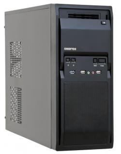 CHIEFTEC-LIBRA-SERIES-LG-01B-OP-Micro-ATX-PO-PORYChKA