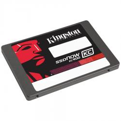 Kingston-256GB-SSDNow-KC400-SSD-SATA-3-2.5-7mm-height-EAN-740617251463