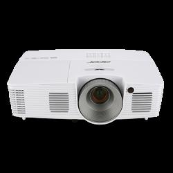 Acer-H6517ABD-DLP-3D-1080p-3400Lm-20000-1-HDMI-Bag-2.5Kg