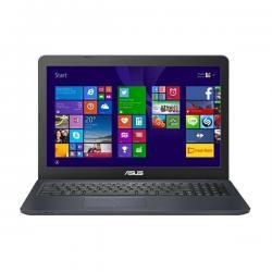 ASUS-L502SA-XX132D
