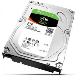 SEAGATE-SSHD-Desktop-FireCuda-Guardian-3.5-2TB-SATA-6Gb-s-NCQ-