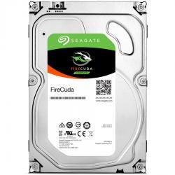 SEAGATE-HDD-Mobile-SSHD-FireCuda-Guardian-2.5-2TB-SATA-6Gb-s-rmp-5400-