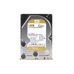 HDD-1TB-SATAIII-WD-Gold-7200rpm-128MB-for-servers-5-years-warranty-