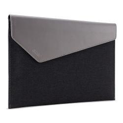 Acer-ABG655-10-Protective-Sleeve-Sparkly-Silver-Gray
