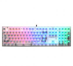 Mehanichna-klaviatura-Cooler-Master-MasterKeys-Pro-L-Crystal-Edition-Blue-suichove