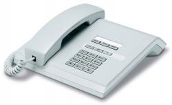 Telefon-Unify-OpenStage-10-T-ice-blue-TDM