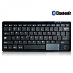 Mini-Bluetooth-PC-PS3-GSM-MX371B-Black