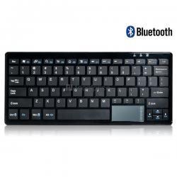 Mini-Bluetooth-PC-PS3-GSM-MX371B-Black