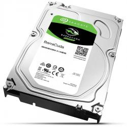 SEAGATE-HDD-Desktop-Barracuda-Guardian-3.5-1TB-SATA-6Gb-s-rmp-7200-