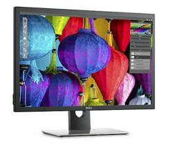 Dell-UP3017