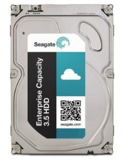 Seagate-1TB-Enterprise-Capacity-3.5-HDD-SATA-7200-rpm-128MB