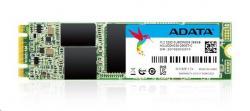 ADATA-SSD-M2-2280-SU800-256GB