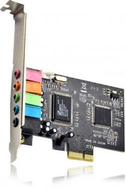 Zvukova-karta-ESTILLO-C-Media-8738-PCIEx-6