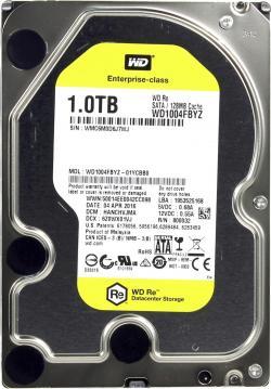 Western-Digital-RE-WD1004FBYZ-1TB-3.5-Enterprise-SATA-6.0Gb-s