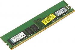 Kingston-16GB-2400MHz-DDR4-ECC-CL17-DIMM-2Rx8-EAN-740617258912