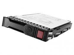HPE-8TB-12G-SAS-7.2K-LFF-512e-SC-MDL-HDD