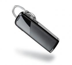 Stereo-slushalka-Bluetooth-Plantronics-Explorer-80-Multipoint