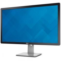 Dell-UP3216Q