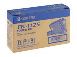 Butilka-s-toner-UPRINT-za-KYOCERA-TK-1125-gr.-Cheren