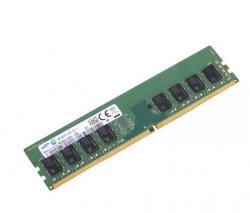 8GB-DDR4-2400-SAMSUNG