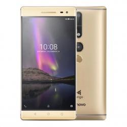 Lenovo-Phab2-PRO-PB2-690M-Voice-4G-3G-WiFi-GPS-BT4.0-Qualcomm-S652-6.4-Gold