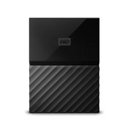 HDD-4TB-USB-3.0-MyPassport-Black-3-years-warranty-NEW