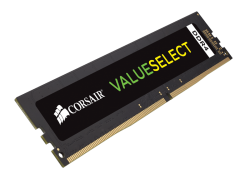 4GB-DDR4-2133-CORSAIR-VALUE-SELECT
