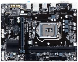 GIGABYTE-H110M-H-sock-1151-2hDDR4-D-Sub-HDMI-rev.-1.0