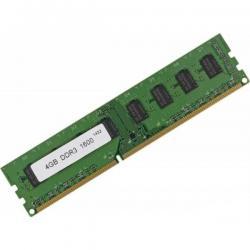 4GB-DDR3-U-DIMM-1600-SAMSUNG