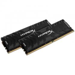 2X16GB-DDR4-3000-KINGSTON-HyperX-PREDATOR-KIT