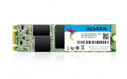 ADATA-SSD-M2-2280-SU800-128GB