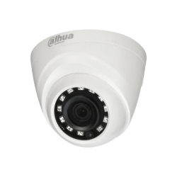Dahua-HAC-HDW1000RP-0280-HD-CVI-camera-1MPix-Water-proof
