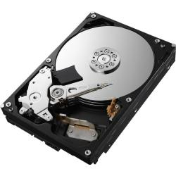 Toshiba-P300-High-Performance-Hard-Drive-3TB-7200rpm-64MB-BULK