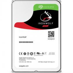 SEAGATE-HDD-Desktop-Iron-Wolf-Guardian-NAS-3.5-4TB-SATA-6Gb-s-rpm-5900-