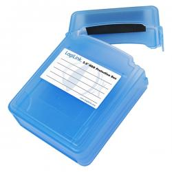 Protection-Box-for-2x-2-5-HDD-UA0132-Blue