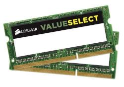 2X2GB-DDR3-SODIMM-1333-CORSAIR-KIT