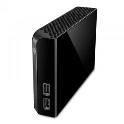 EXT-6T-SG-BACKUP+-HUB-DESKTOP