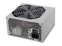 Zahranvane-za-PC-GOLDEN-FIELD-500W-12sm-fan-OEM