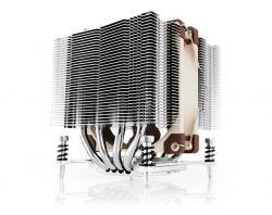 CPU-Cooler-NH-D9DX-i4-3U-LGA2011-square-narrow-LGA1356-LGA1366