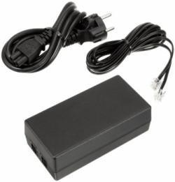 Aksesoar-za-telefon-Unify-OpenStage-Mains-Power-Adapter-EU-