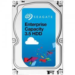 Hard-disk-SEAGATE-1TB-128MB-7200-rpm-Enterprise-SATA-3