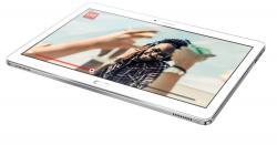 Huawei MediaPad M2-10.0, M2-A01W
