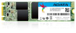 ADATA-SSD-M2-2280-SU800-512GB