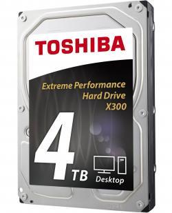 Toshiba-X300-High-Performance-Hard-Drive-4TB-7200rpm-128MB-BULK