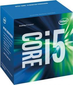 Intel-CPU-Desktop-Core-i5-7400-3.0GHz-6MB-LGA1151-box
