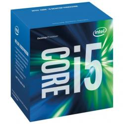 Intel-CPU-Desktop-Core-i5-7500-3.4GHz-6MB-LGA1151-box