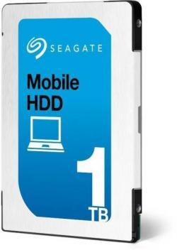 Seagate-Mobile-1000GB-SATA-6Gb-s-5400rpm-128MB-7mm