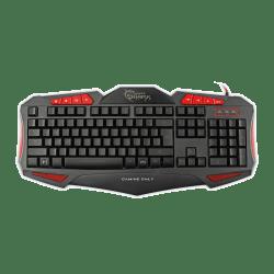 WHITE-SHARK-GK-1621R-Gejmyrska-klaviatura-Shogun-chervena-podsvetka