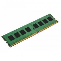 RAM-DDR4-4G-2133-Kingston-KVR21N15S8-4
