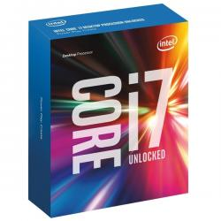 CPU-i7-7700K-4.2-8M-s1151-Box-w-o-fan